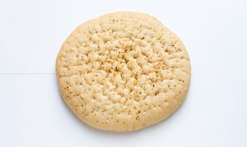 Home Bake Foccacia Bread- Code#: BR330
