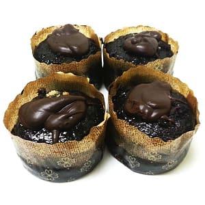 Lava Cakes- Code#: BR3413