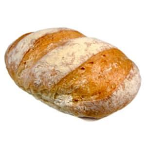 Toscana Loaf- Code#: BR688