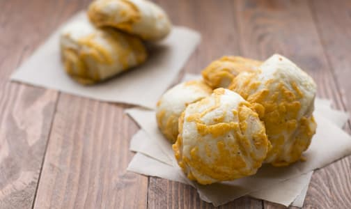 Cheese Buns- Code#: BR972