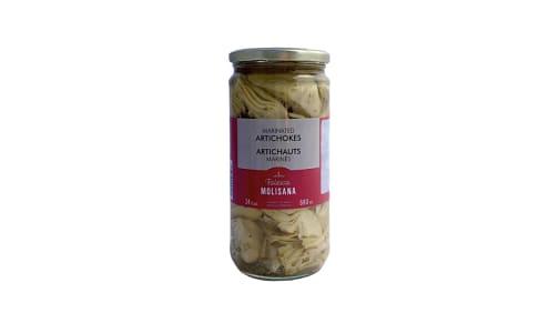 Organic Sugar-FREE Chocolate Chips 100% Cacao- Code#: BU0123