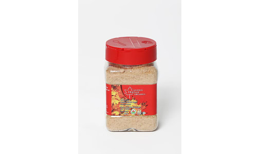 Organic Maple Sugar- Code#: BU0333