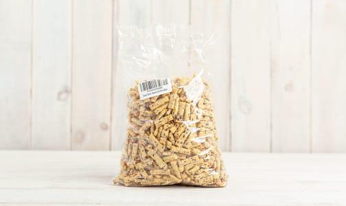 Snack Wild Rice Sticks- Code#: BU0609