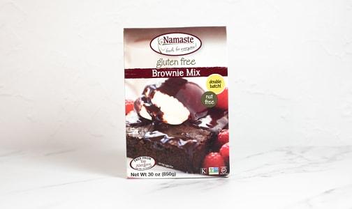 Brownie Mix- Code#: BU0794