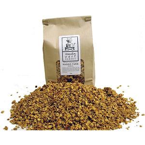 Organic Haggis Farm Cereal- Code#: CE0131