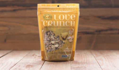 Organic Love Crunch Granola - Aloha Blend- Code#: CE029