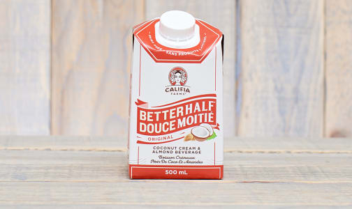 Betterhalf Original- Code#: DA0043