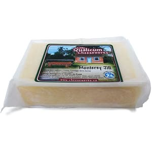 Monterey Jill Cheese- Code#: DA0114