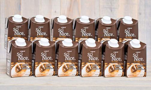 Coffee Creamer - CASE- Code#: DA022-CS