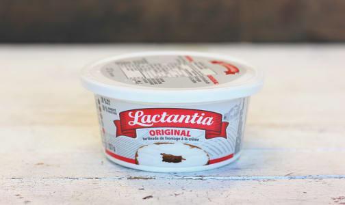 Cream Cheese Spread- Code#: DA0285