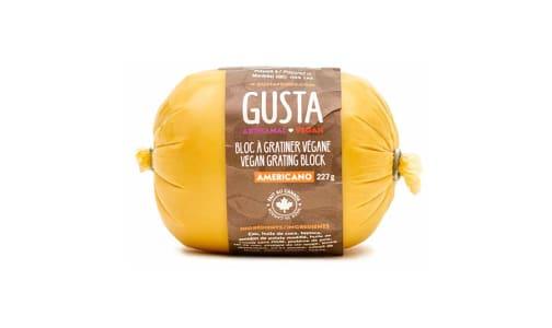 Americano Cheese- Code#: DA0423
