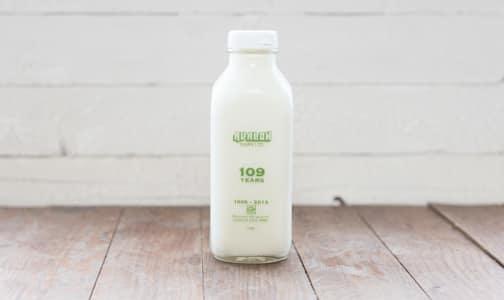 Standard Milk- Code#: DA100