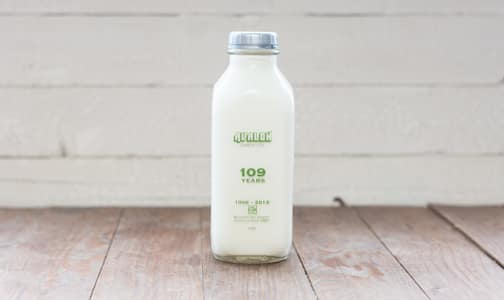 1% Milk- Code#: DA103