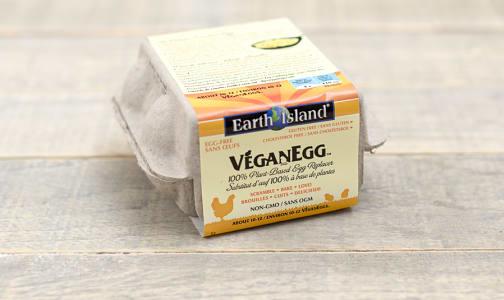 Vegan Egg- Code#: DA7201