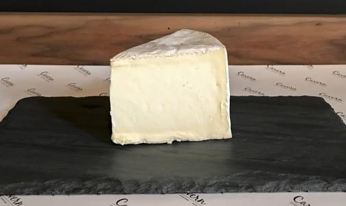 Brie- Code#: DA8057
