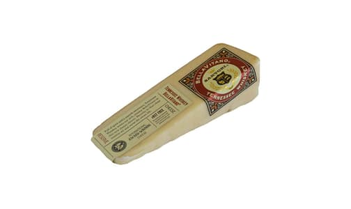 Tennessee Whiskey Cheese Wedge- Code#: DC0052