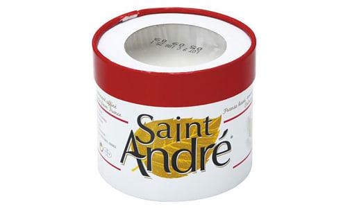 Saint Andre Mini- Code#: DC0095