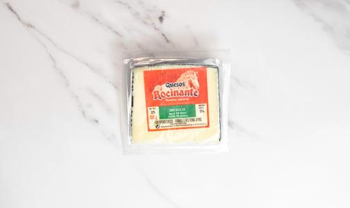 Rocinante IBERICO Cheese- Code#: DC0113