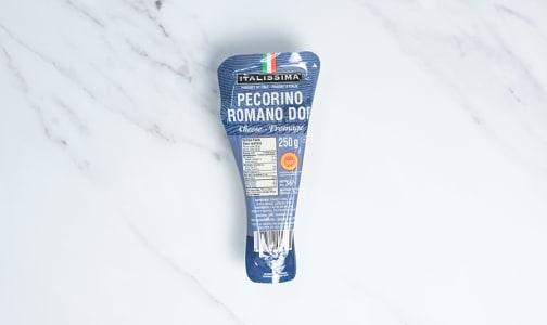 Pecorino Romano- Code#: DC0145