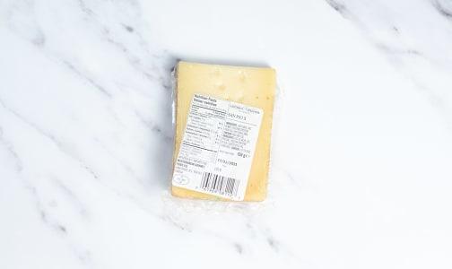 San Pio X Cheese- Code#: DC0164