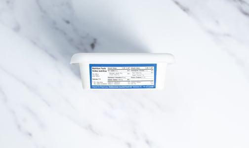 Feta Cheese Barrel Aged- Code#: DC0178