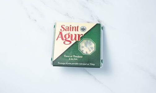 Saint Agur- Code#: DC0248