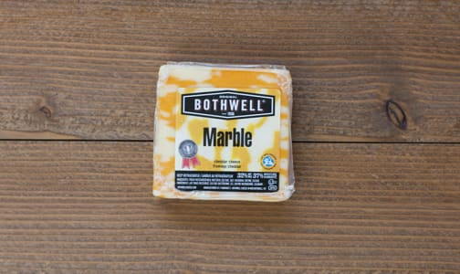 Marble Cheddar- Code#: DC600