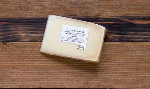 Organic Kootenay Alpine Nostrala- Code#: DC702-NV