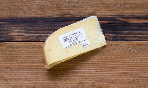 Smits and Co. Medium Gouda- Code#: DC710-NV