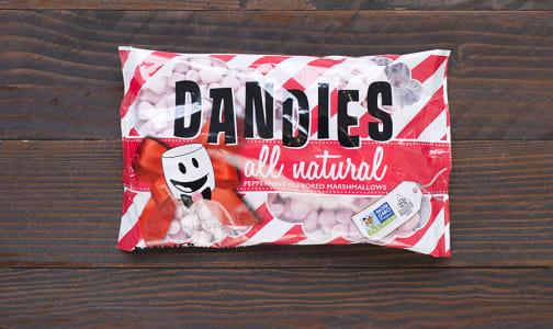 Peppermint Marshmallows- Code#: DE0139