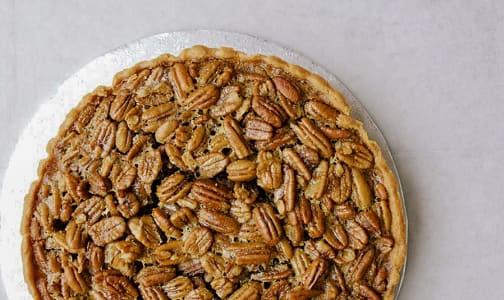 Pecan Pie- Code#: DE0312