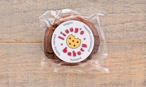 Peanut Butter Cookie- Code#: DE0489