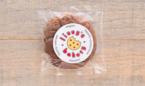 Snickerdoodle Cookie- Code#: DE0495