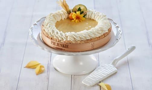 Key Lime Pie (Frozen)- Code#: DE0517