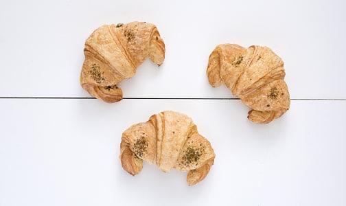 Spinach Feta Croissant- Code#: DE0613