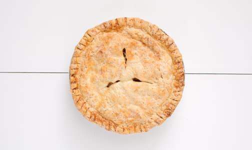 Apple Pie- Code#: DE0765