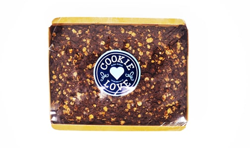 Chocolate Chip Banana Bread- Code#: DE0797