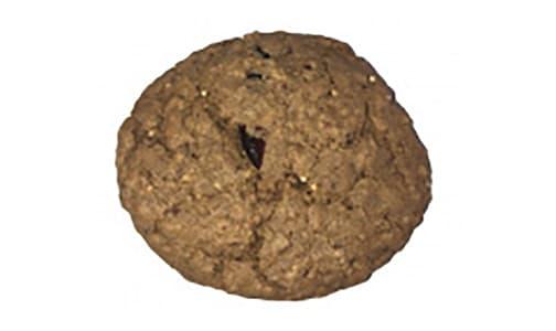 Oatmeal Cookie - Gluten Free & Vegan- Code#: DE0977