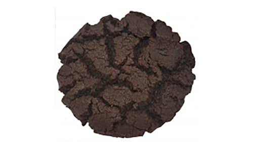 Chocolate Cookie - Gluten Free & Vegan- Code#: DE0978