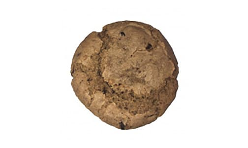 Chocolate Chunk Cookie - Gluten Free & Vegan- Code#: DE0979