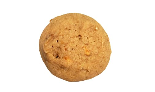 Apple Spice Mini Cookie- Code#: DE1002