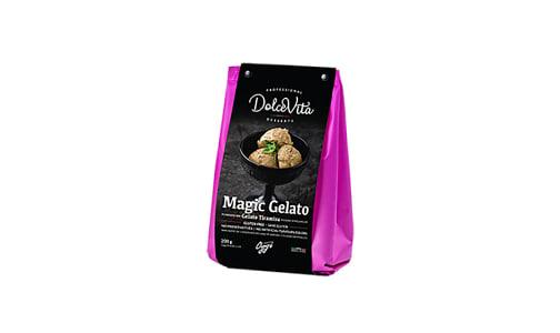 Tiramisu Magic Gelato- Code#: DE1099