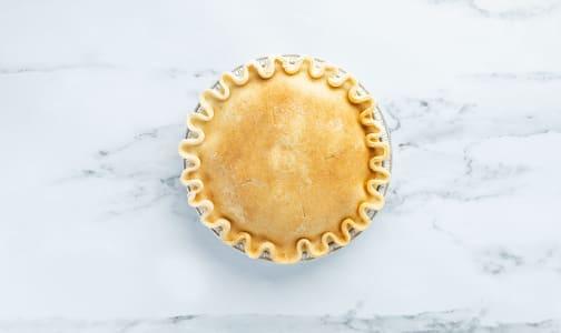 Apple Pie 9  (Frozen)- Code#: DE1136
