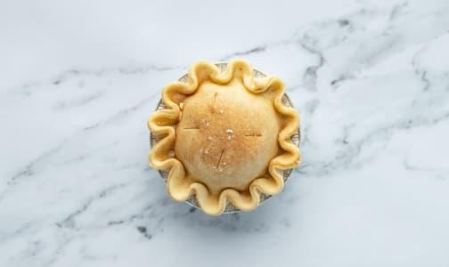 Apple Pie 5  (Frozen)- Code#: DE1137