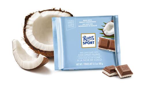 Coconut- Code#: DE1789