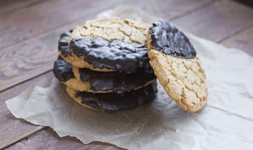 Peanut Butter Chocolate Cookies- Code#: DE328
