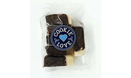 Such Good Shortbread Cookies- Code#: DE4005