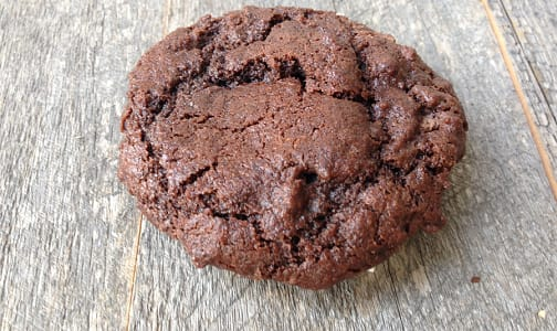 Double Chocolate Cookies- Code#: DE8005