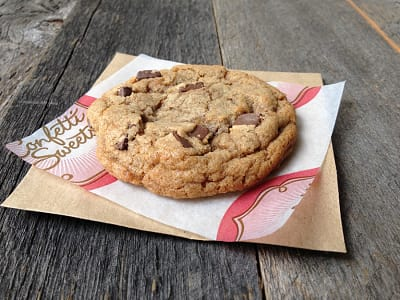 Chocolate Chunk Cookies- Code#: DE8009