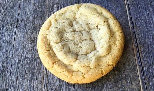 Sugar Cookies- Code#: DE8043